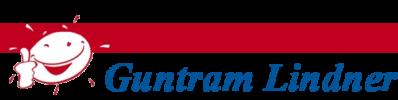 Firma Guntram Lindner